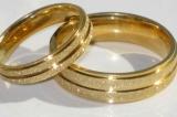 Обручальные кольца в Саратове