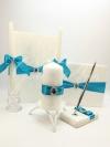 Свадебные аксессуары от интернет-магазина Wedstyle